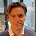 Aleksander Bjørndal