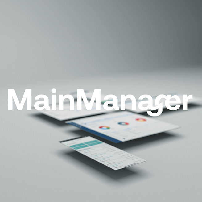 orn_software_orn_products_mainmanager_655x655