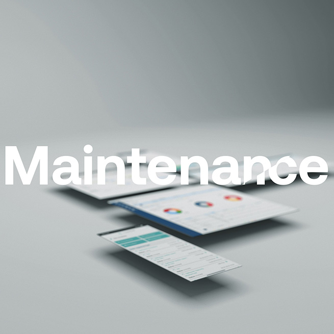 orn_software_orn_products_maintenance_655x655