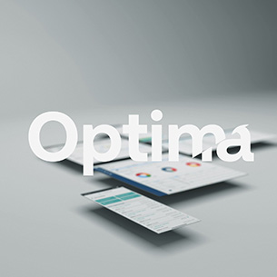 orn_software_orn_products_optima_305x305