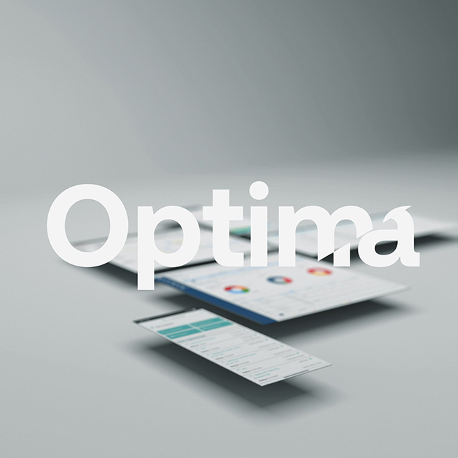 orn_software_orn_products_optima_655x655