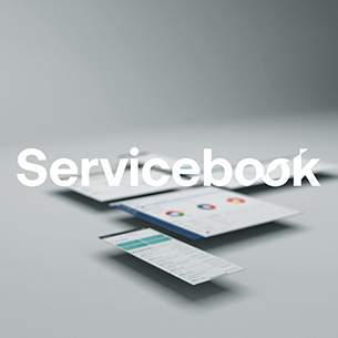 orn_software_orn_products_servicebook_305x305