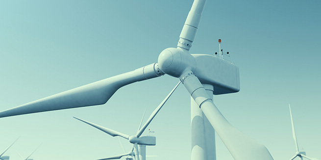 orn_software_energy_655x327