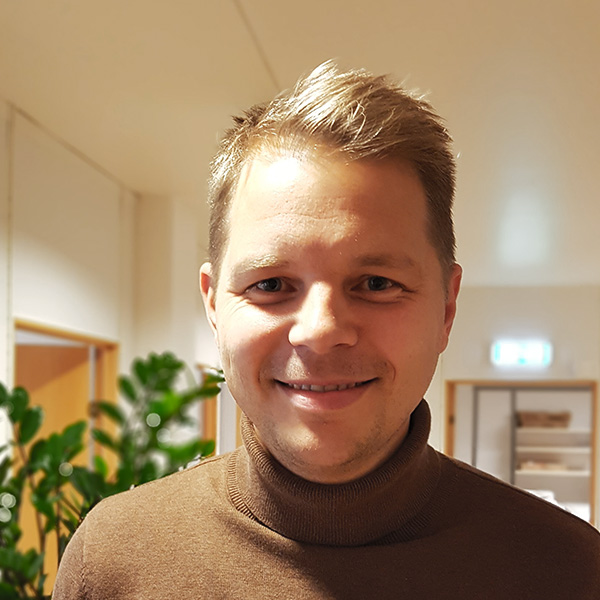 Christian Sommerseth