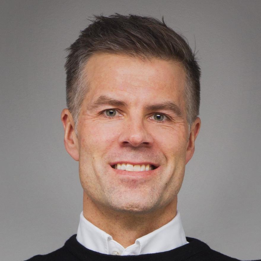 Sten-Roger Karlsen