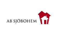 AS_sjobohem_logo_220x150