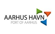 aarhus_havn_logo_220x150
