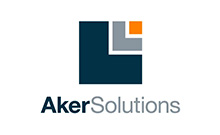 aker_solutions_logo_220x150-1