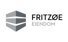 fritzoe_logo_220x150