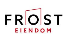 frost_eiendom_logo_220x150