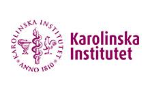 karolinska_institutet_logo_220x150