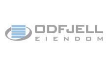 oddfjell_eiendom_logo_220x150