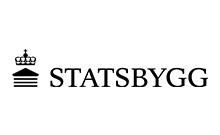 statsbygg_logo_220x150