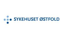 sykehuset_ostfold_logo_220x150