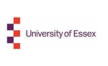 university_of_essex_logo_220x150