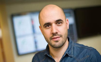 Nicolas Iannone